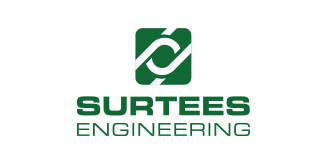 Surtees Engineering